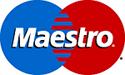 Maestro partner Webity - system do tworzenia stron internetowych, tworzenie e-sklepów