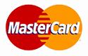 MasterCard partner Webity – strony www w 5 minut, tworzenie stron www i tworzenie sklepów internetowych