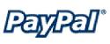 PayPal partner Webity - profesjonalne sklepy internetowe i tworzenie stron www