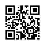 QR kód biznisweb.sk
